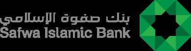 بنك صفوة الإسلامي