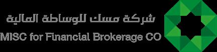 Safwa Islamic Bank